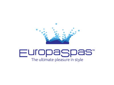 EuropaSpas Logo