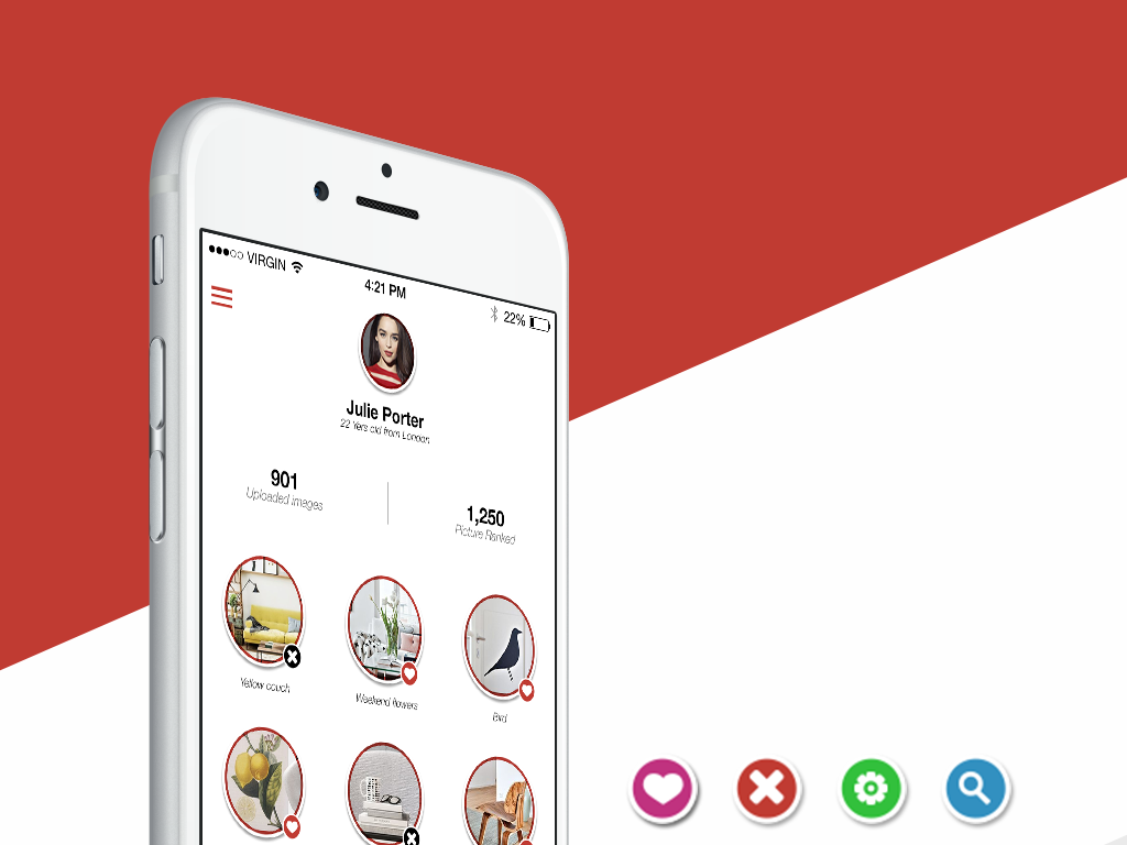 Ux App illustrator icon vector illustration ux uidesign uiux flat ui branding design app