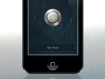Doorbell app