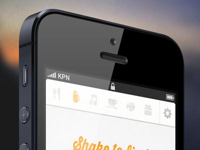 """""""unnamed"""" iOS App app iphone icons menu header vintage lokoj navigation 3lokoj"""