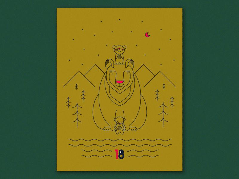 bearprint2