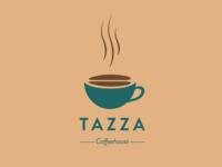 Daily Logo #6