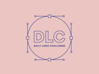 Daily Logo #11