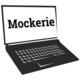 Mockerie