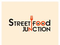 Street food junction 1