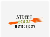 Street food junction 2