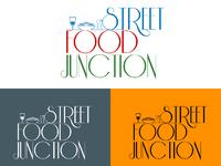 Stj logo 2