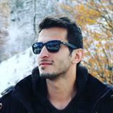 Saeed Asadnezhad