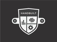 Handbuilt