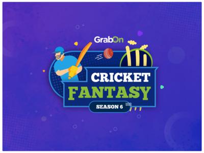 Cricket IPL Contest 2020
