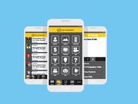 Talk Photo App