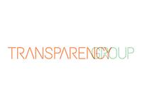 Transparency Group Logo