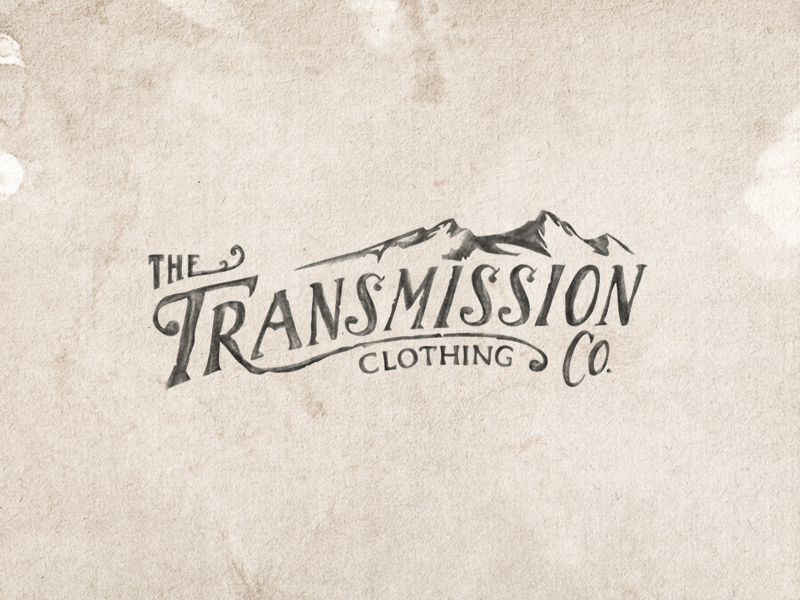 Transmission Co