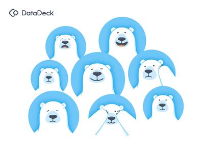 DD Bear