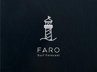 Faro   Surf Forecast