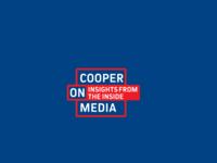 Cooperconcepts