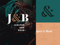 Branding Exploration
