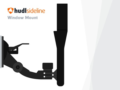 Hudl Sideline Streaming Kit