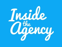 Inside the Agency