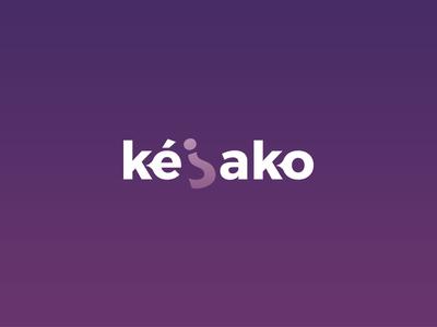 Logo Kesako