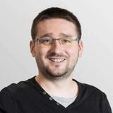 Mihael Tomić