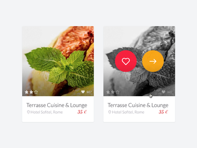 Restaurant Items Rebound restaurant items search results