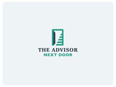 The Advisor Next Door