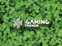 iGaming Trends - Win with knowledge, not luck...