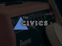 The Civics | Concept 2