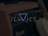 The Civics | Concept 3