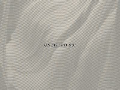 Untitled cover