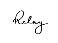 Relay Script