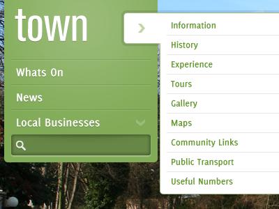 Communitysite