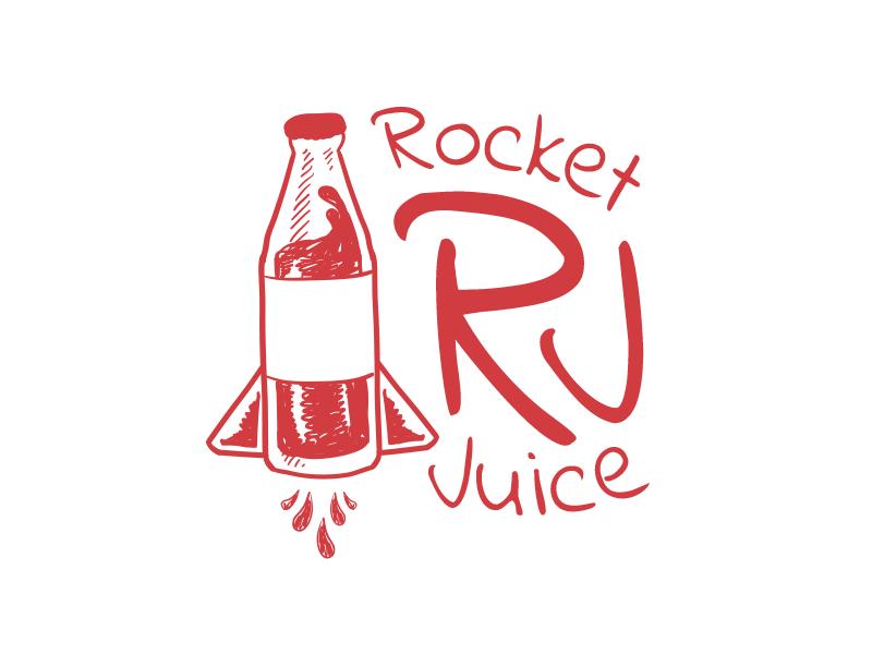 Rocket juice
