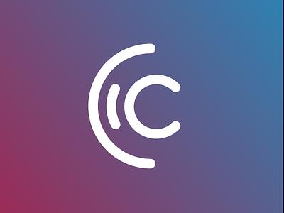 New App, Coming soon crypto app design brand