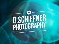 D.Schiffner Photography
