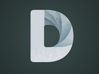 D is for David