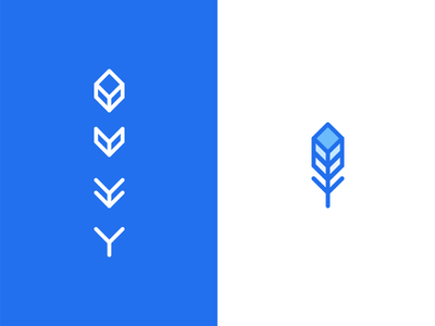 Unexpected Icons iconography design icons