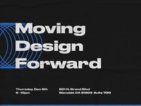ServiceTitan Design Meetup