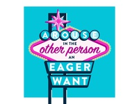 #3: Arouse in the other person an eager want