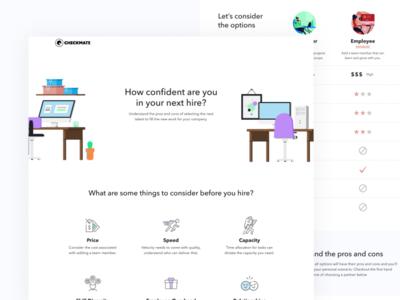 Website Design - Why an Agency? app design dailyui agency website design web design website ui design ui ux