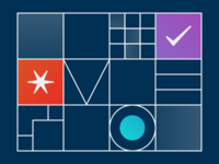 Form Element Graphic