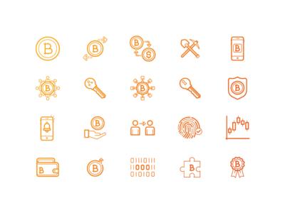 Bitcoin Freebie