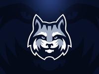 Lynx Logo Design