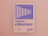 DAY030: Coherence over consistency