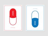 Life of a Designer Screen Prints