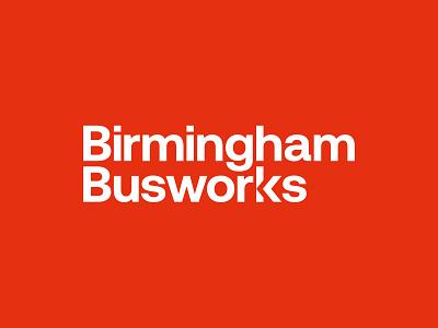 Branding print design identity graphic design branding logo typography