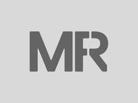 MRF Monogram