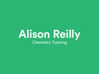 Chemistry Tutor Logo