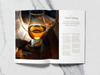 Links House Magazine